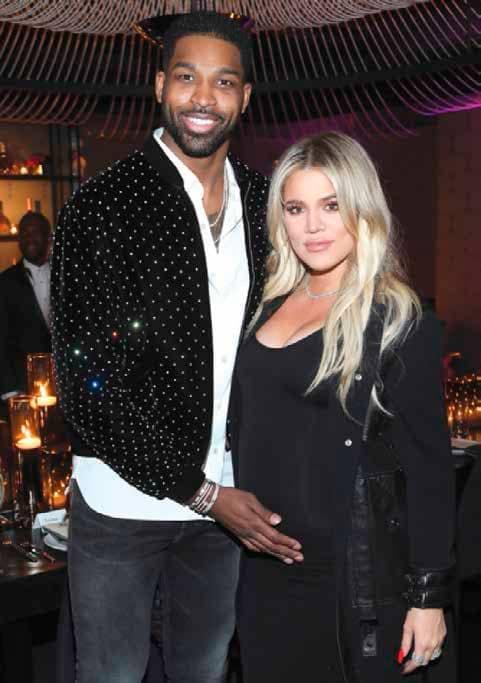 Alta Traicion En El Kardashian