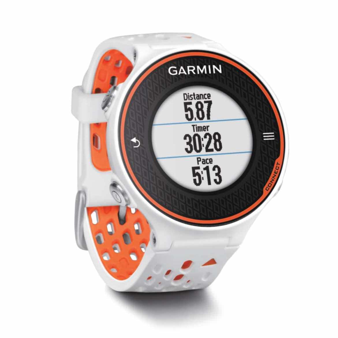 Top 10 Sports Monitoring Gadgets