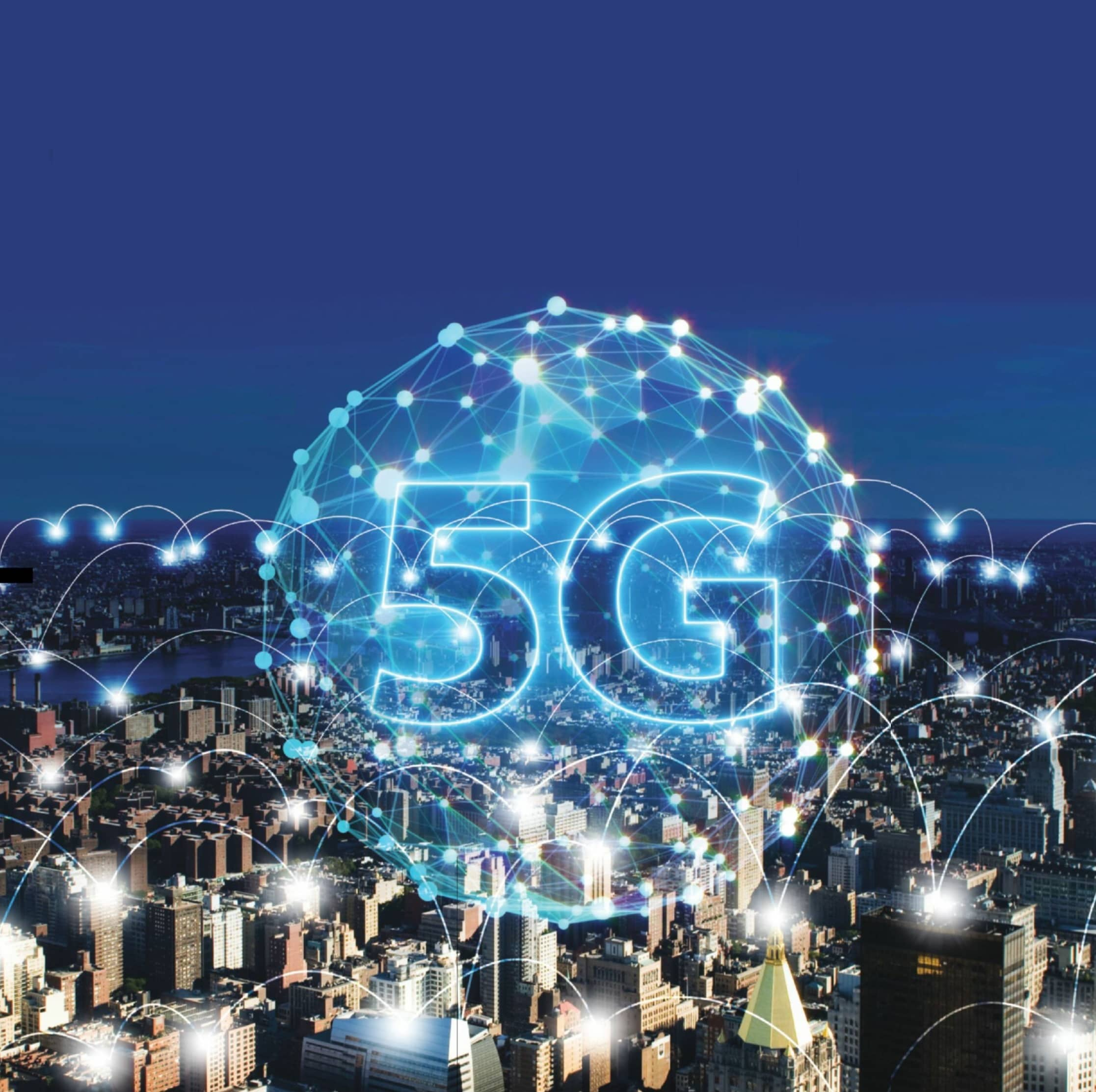 The 5G Factor