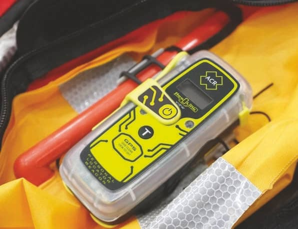 SPOT, SPOT X, inReach, or PLB: Which One?