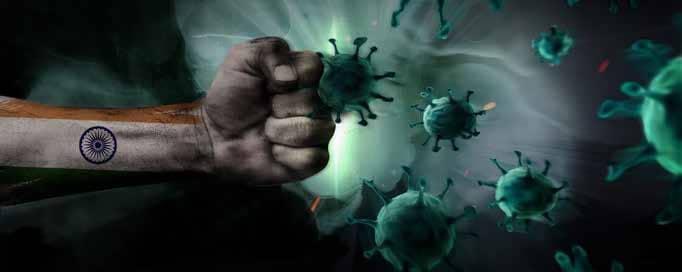 War Against Novel Coronavirus: Weapons to Win this Battle