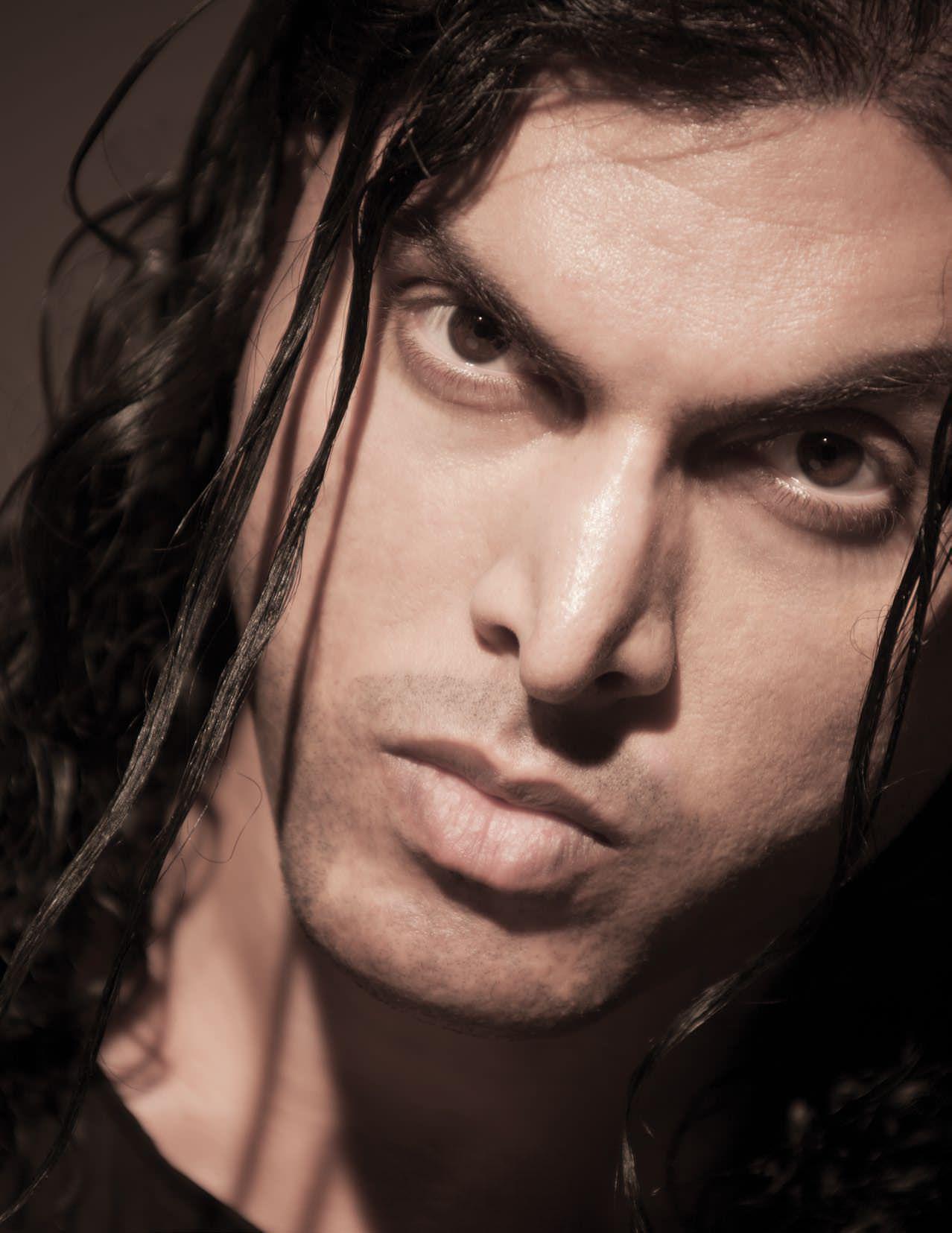 Darius Dar-Khan