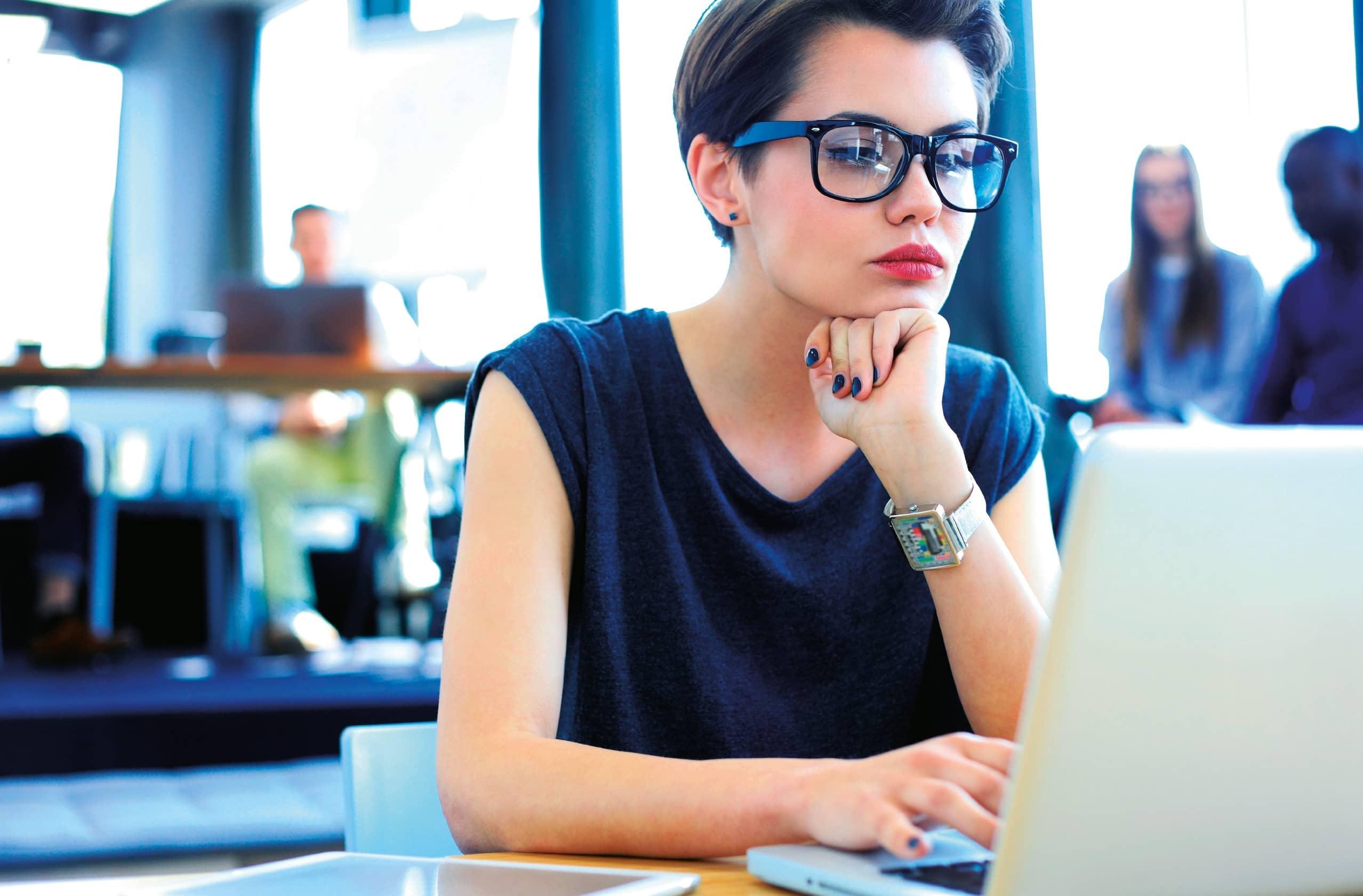 8 Consejos Para Iniciar El Año Como Freelance