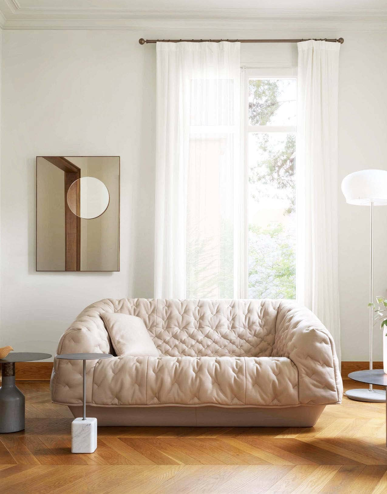 Smart Shopper Sofas