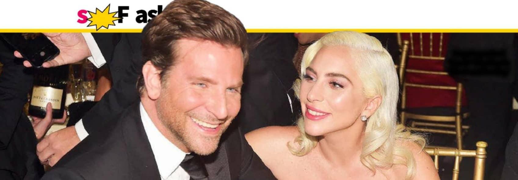 Tatt's Inappropriate! - Gaga's Ott Tribute