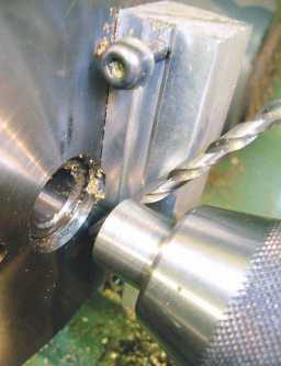 Lathes And More For Beginners