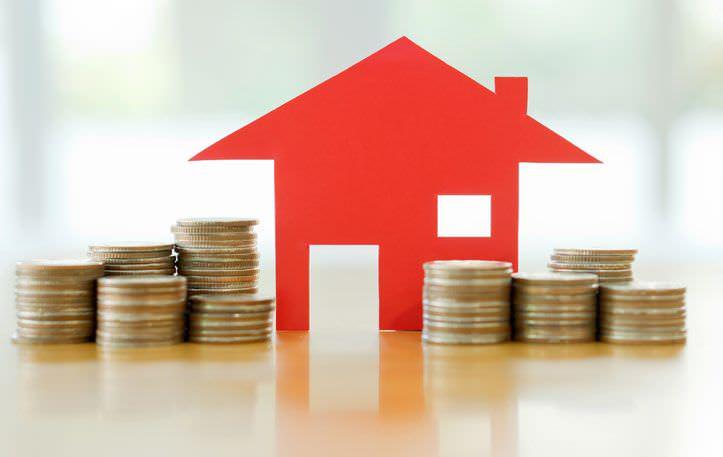 Gastos Hipotecarios - ¿aún Podemos Reclamar?