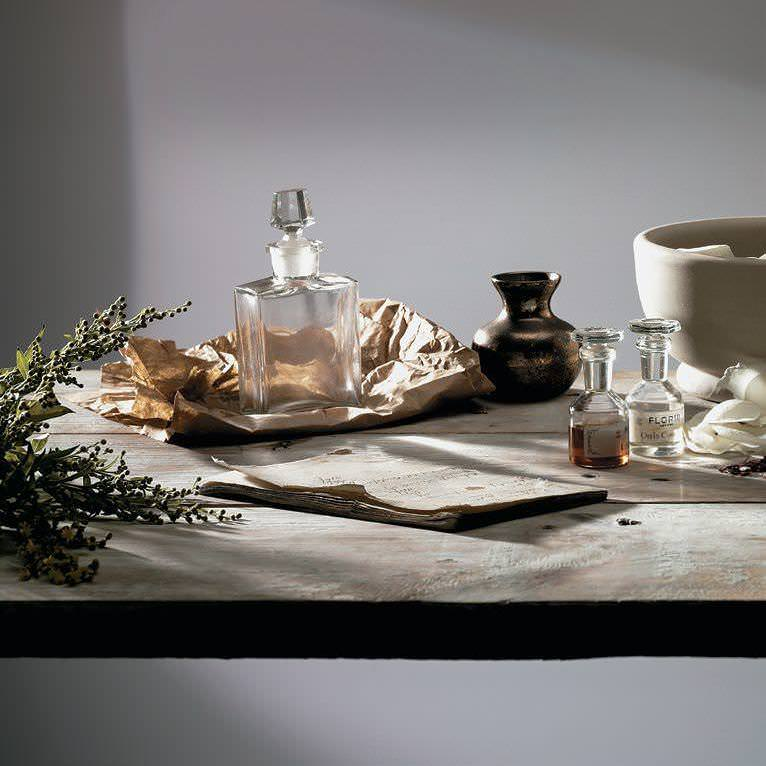 Craft A Perfume Exclusively For You