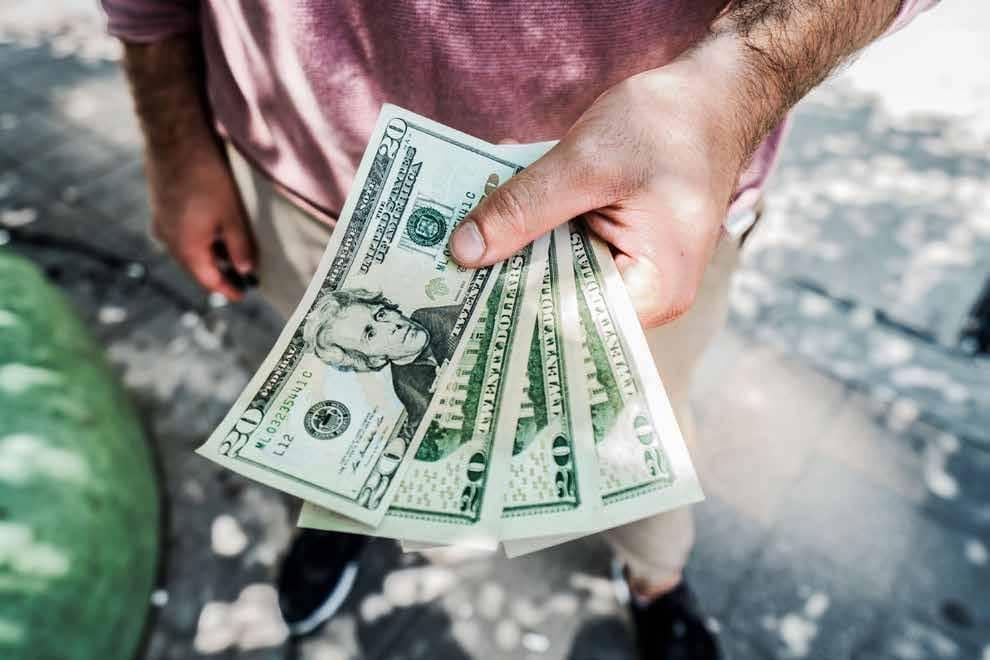 El crowdfunding avanza en el sector de la vivienda