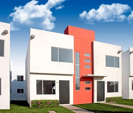 Alianza con el gobierno, clave para impulsar vivienda en CDMX