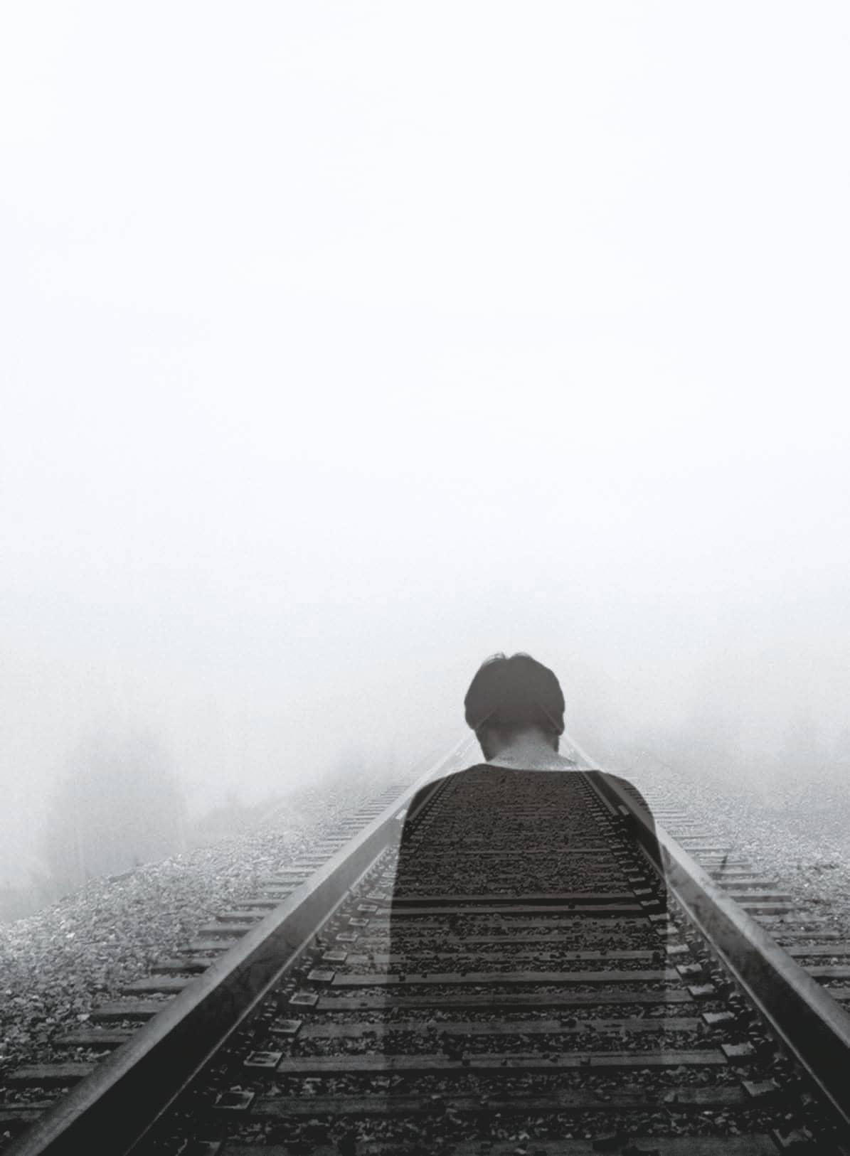 Suicide Isn't A Panacea