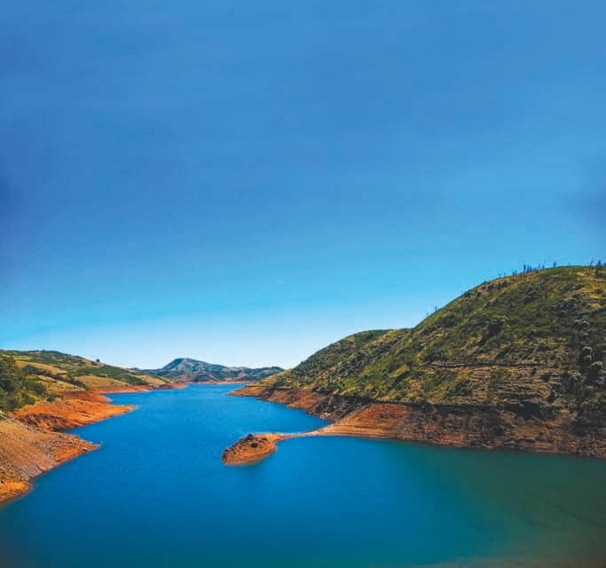 Unsung Attractions Add Charm To The Nilgiris