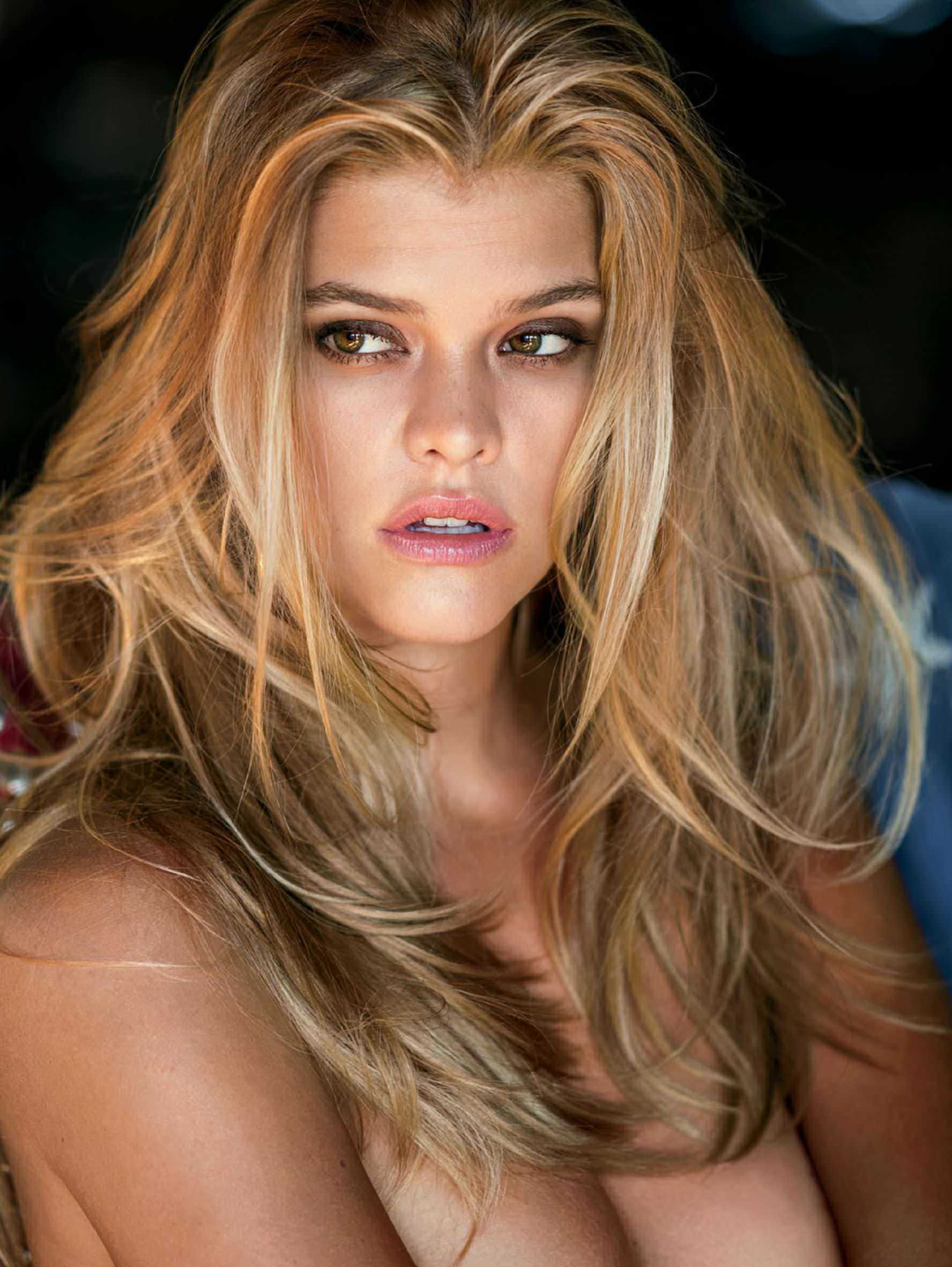 Nina Agdal nudes (16 foto and video), Ass, Leaked, Boobs, underwear 2019