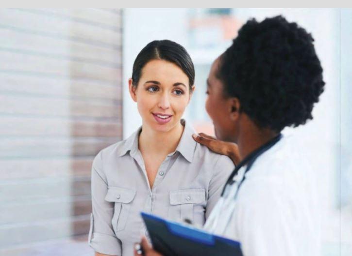 Making Sense Of Pap Tests