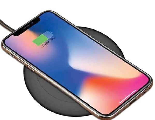 WIRELESS CHARGING:Know its Pros and Cons