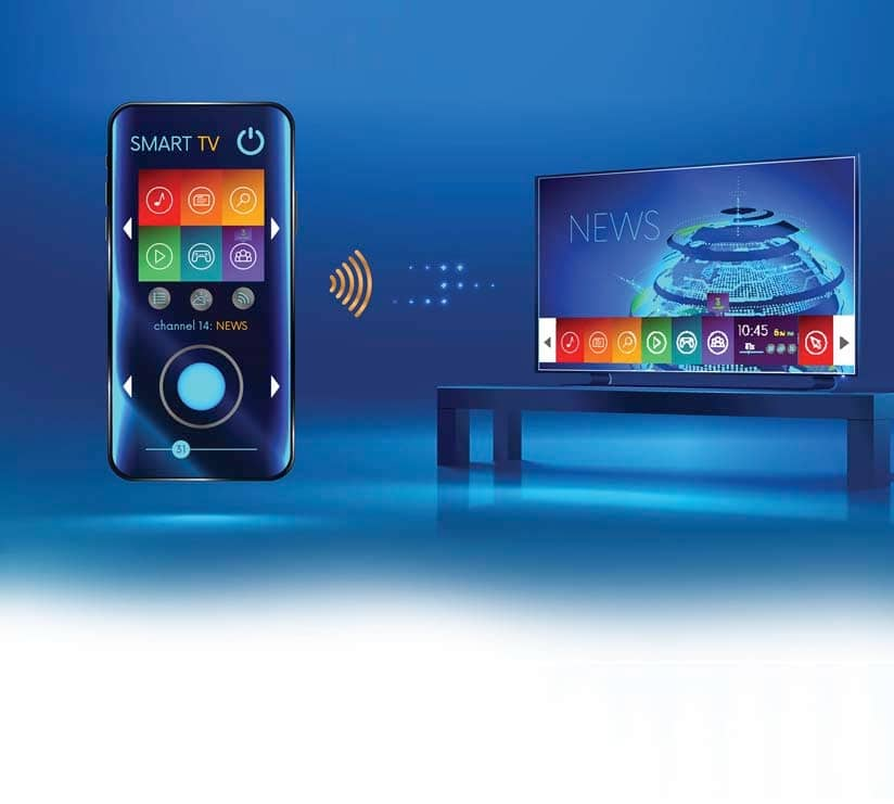 Top budget Smart TVs in India to look out for this festive season