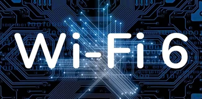 Wi-Fi 6: India Gears Up for the Next Generation of Wi-Fi Technology
