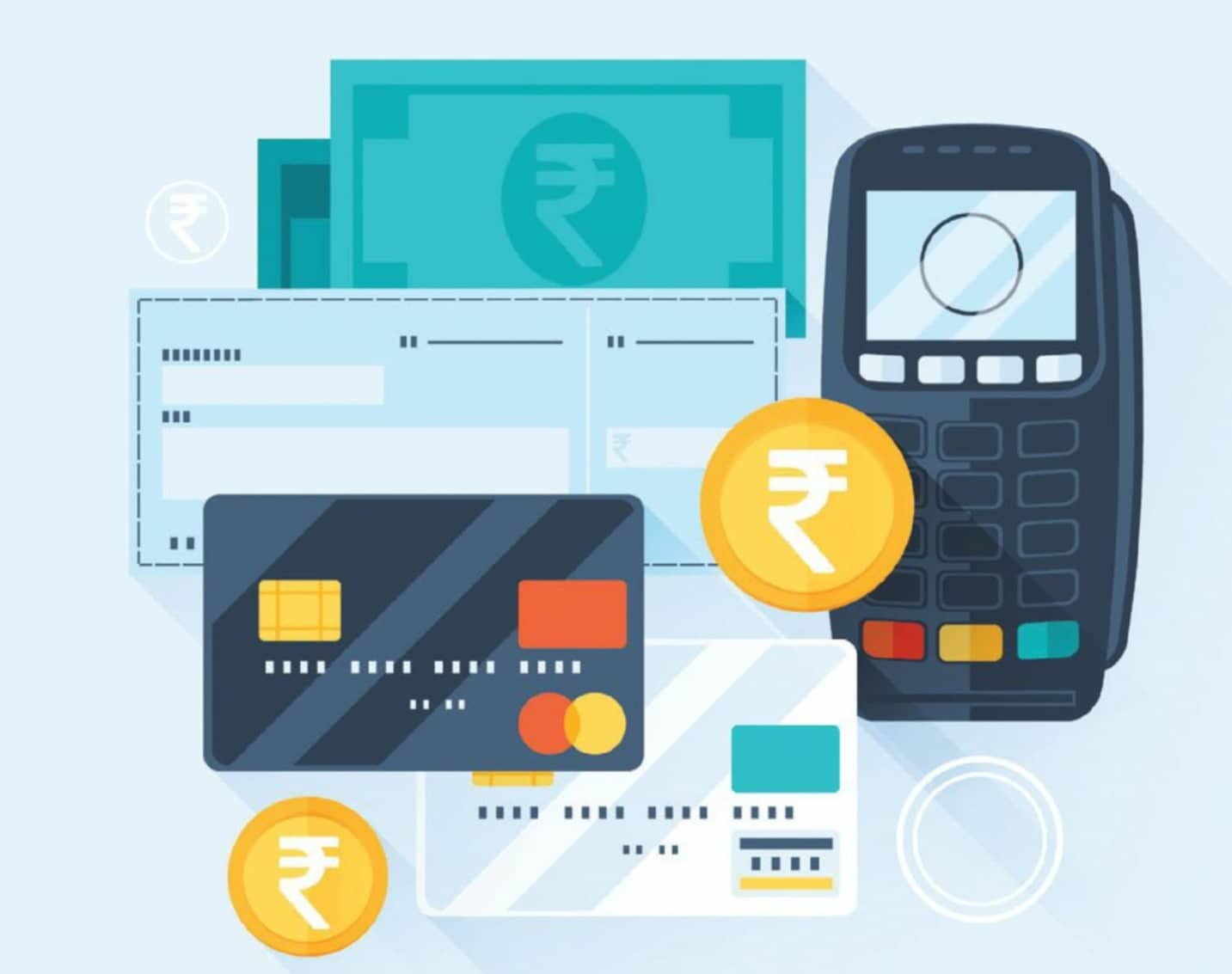 Delivering The Fundamental Tenants Of Payment System