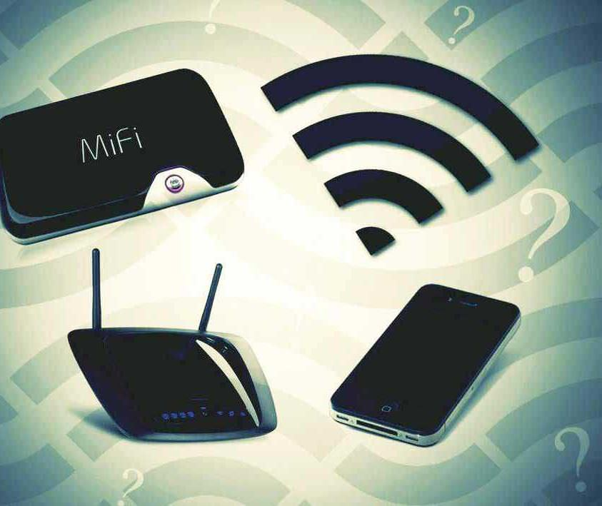 Telecom Gears Up for the IT-led Revival