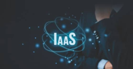 How SMBs Will Shape The IaaS Market In 2020