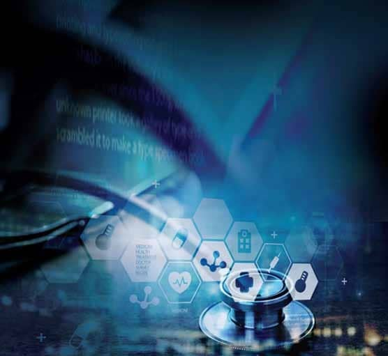 Top Technology Trends In Diagnostics For 2020