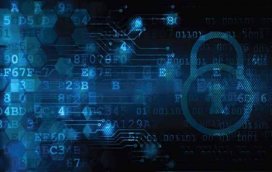IT, OT And Cybersecurity