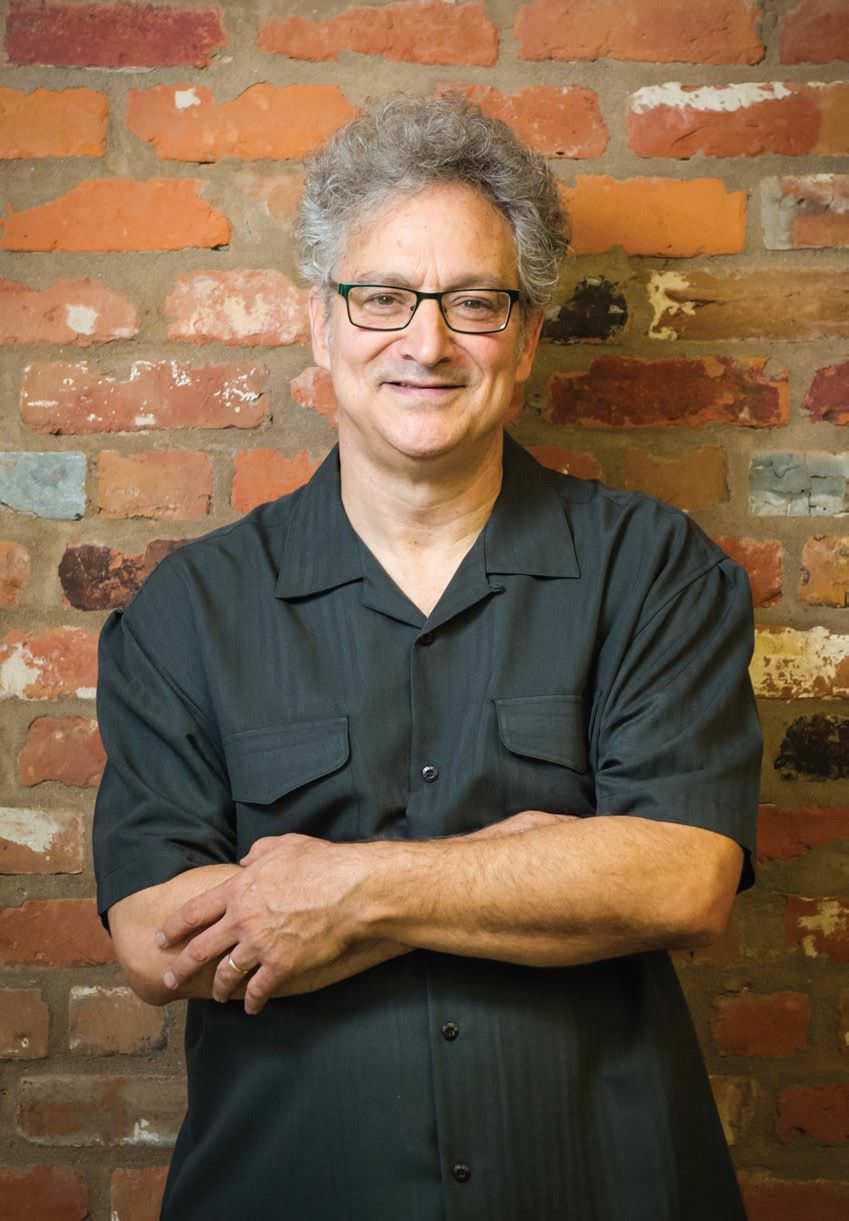 Michael Pellera