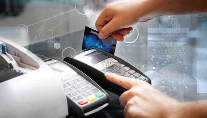 Strengthens Digital Economy