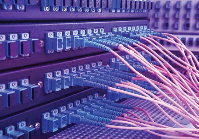 Let's Differentiate Between Broadband And Ultra Broadband