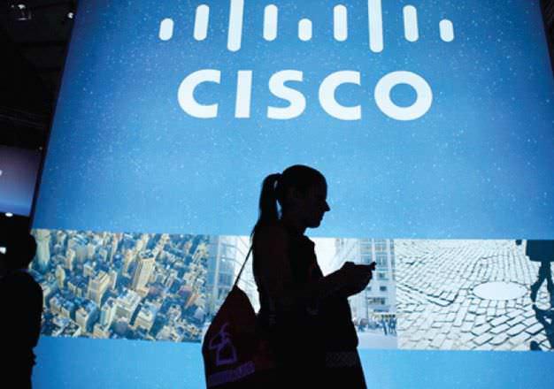 Cisco India Sharpens Focus On SME Outreach