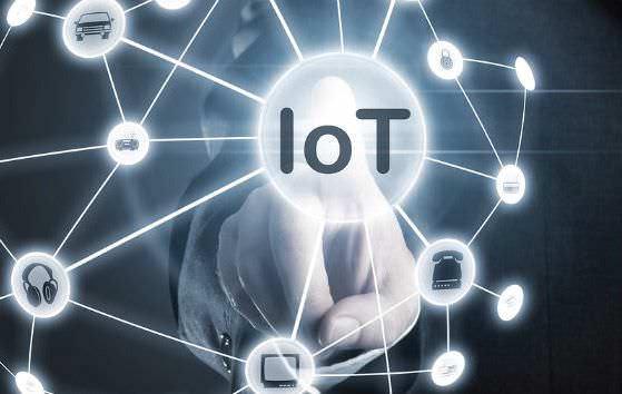 Secure IoT Ecosystem