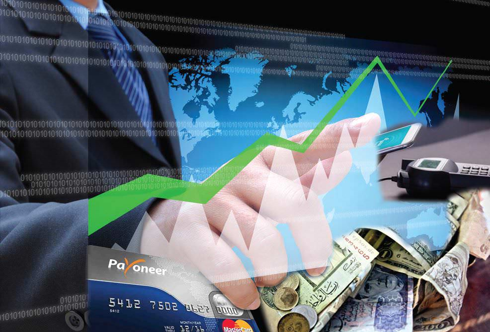 Payoneer Powers Seamless Cross-Border Payments