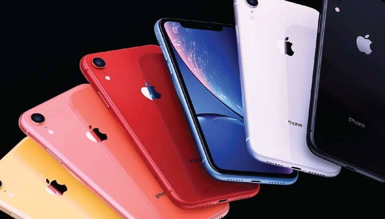 How Will Apple's New iPhones Fare