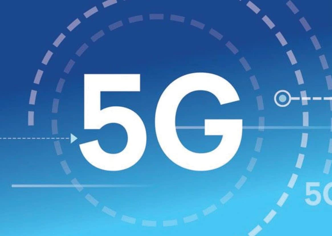 For Digital India, Kick-Start 5G Rollout After Covid