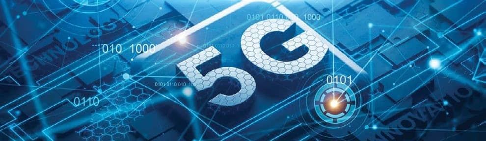 """CREATE A 5G ROADMAP AND DEFINE THE FUTURE USE CASES"""
