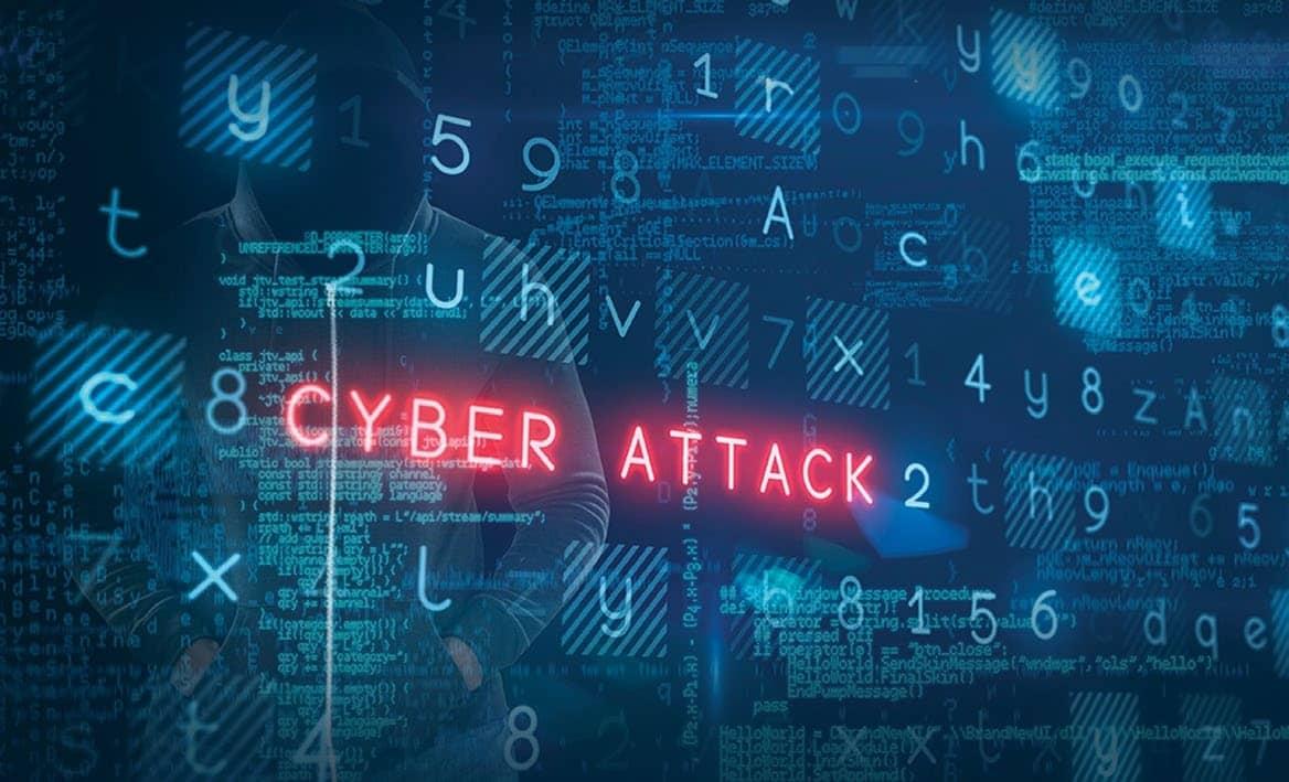 Defining DDoS defence design