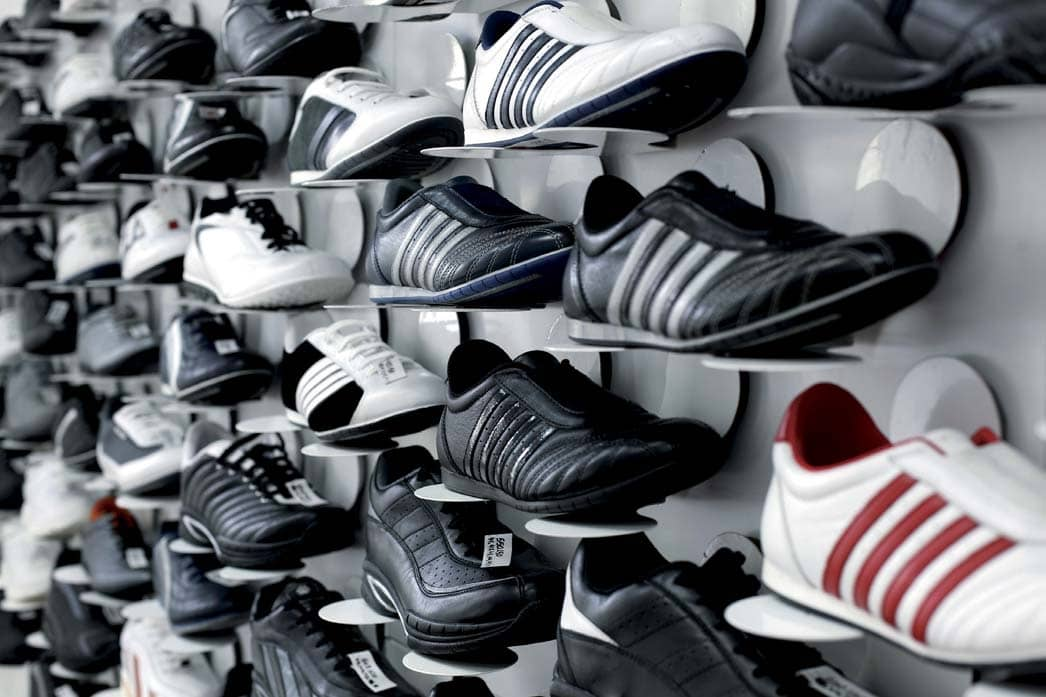 A Step In The Right Direction: Customer Centricity Leads To Successful Footwear Retailing