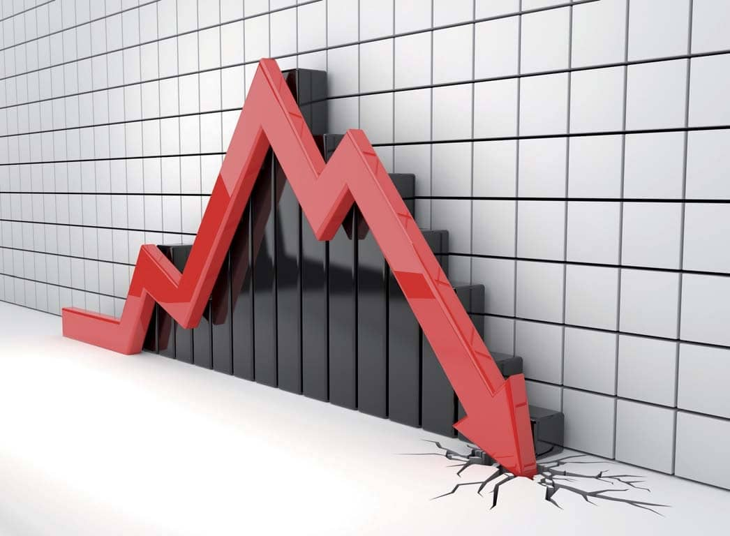 Degrowth Rates Peak, Lockdown Relaxations Ineffective for Retail: Survey