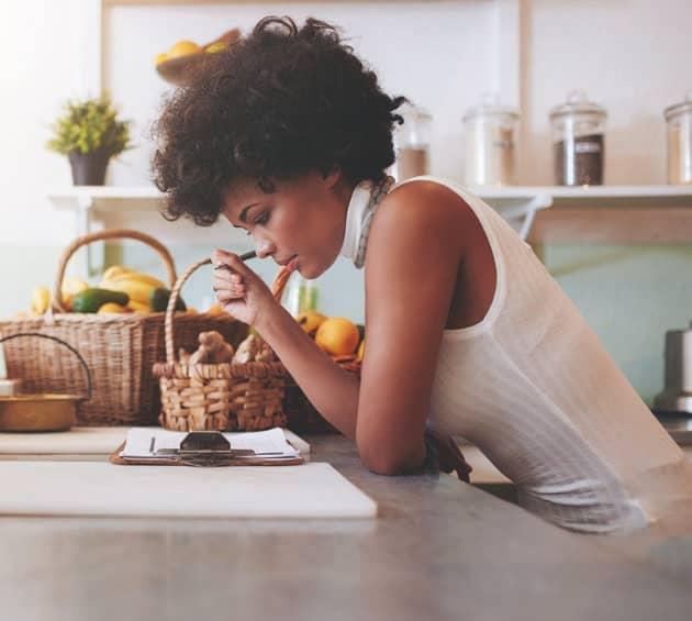 Easy Hacks To Speed Up Kitchen Prep