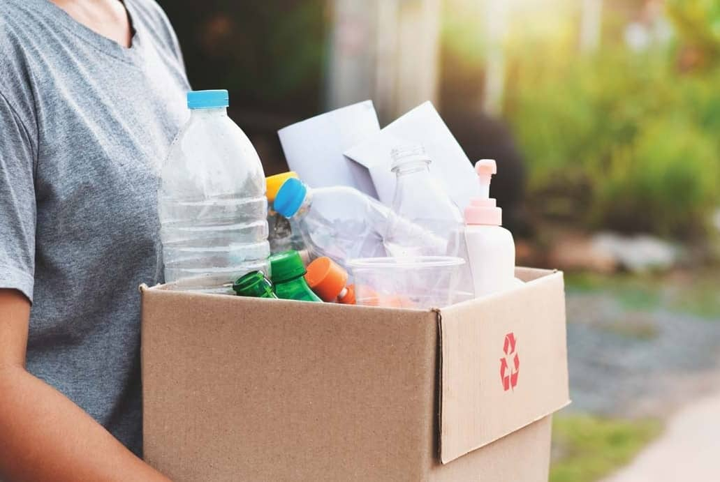 The role of packaging technology in a post-COVID world