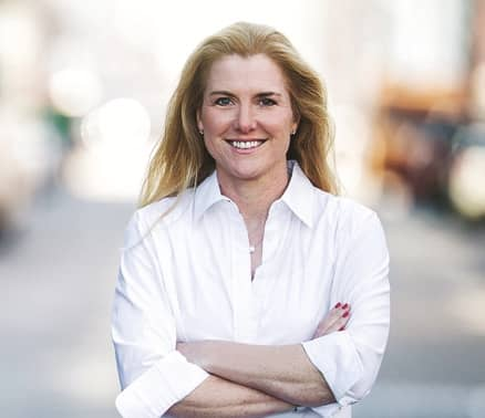 Q&A: Margaret O'Mara
