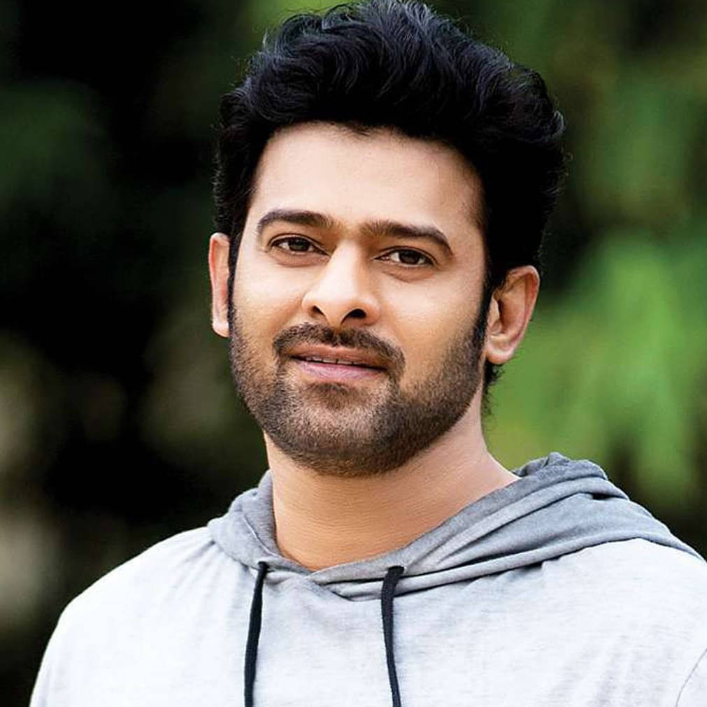 Top 10 Highest Paid Tollywood Actors - 2019