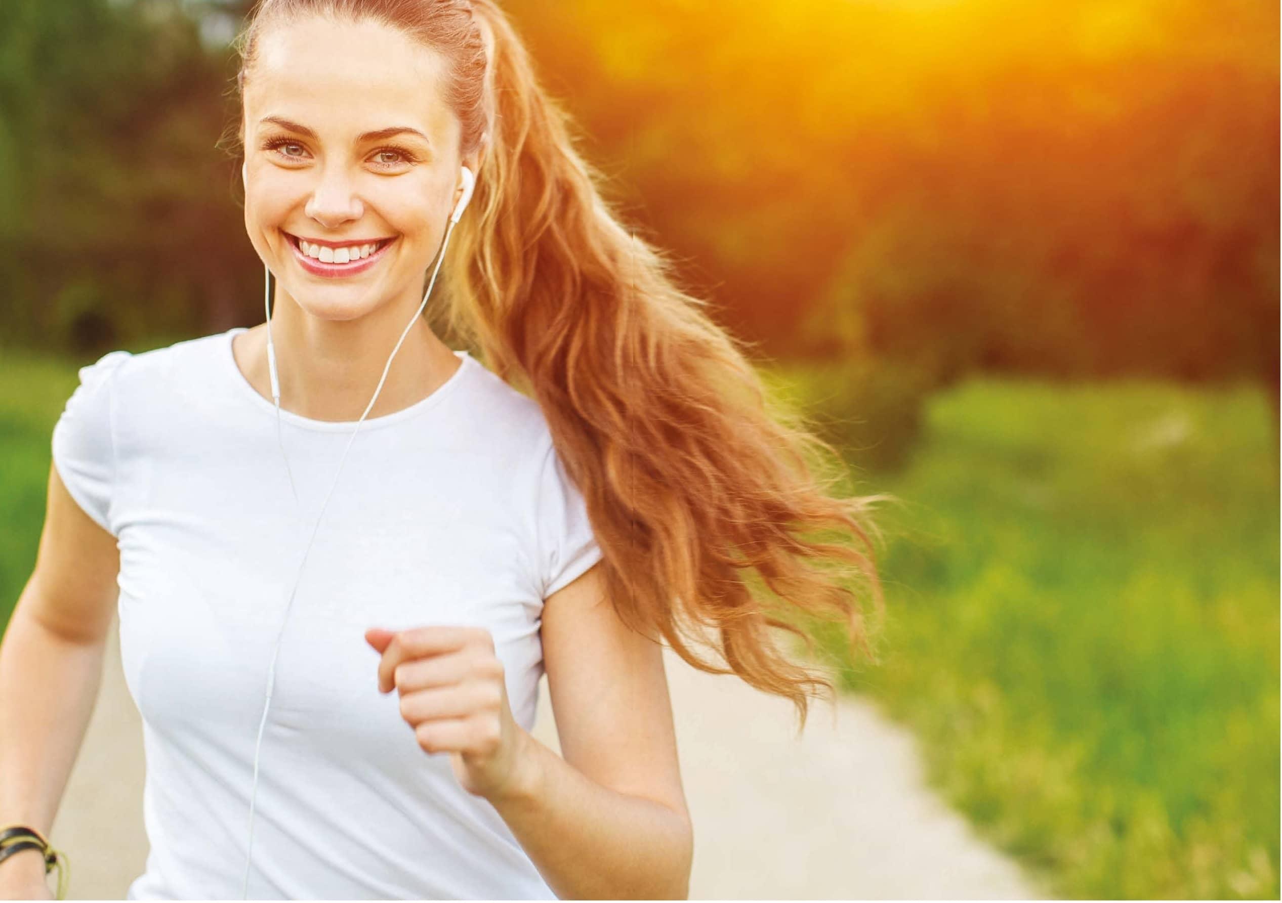 MICRO-RUNNING ADVENTURES